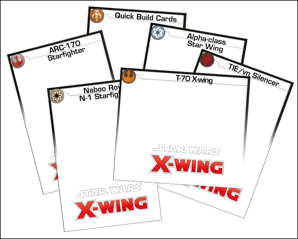 X-Wing_Divider.jpg